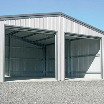 Shipping container homes for sale victoria container for Cheap garages for sale