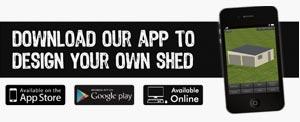 Shed Builder App