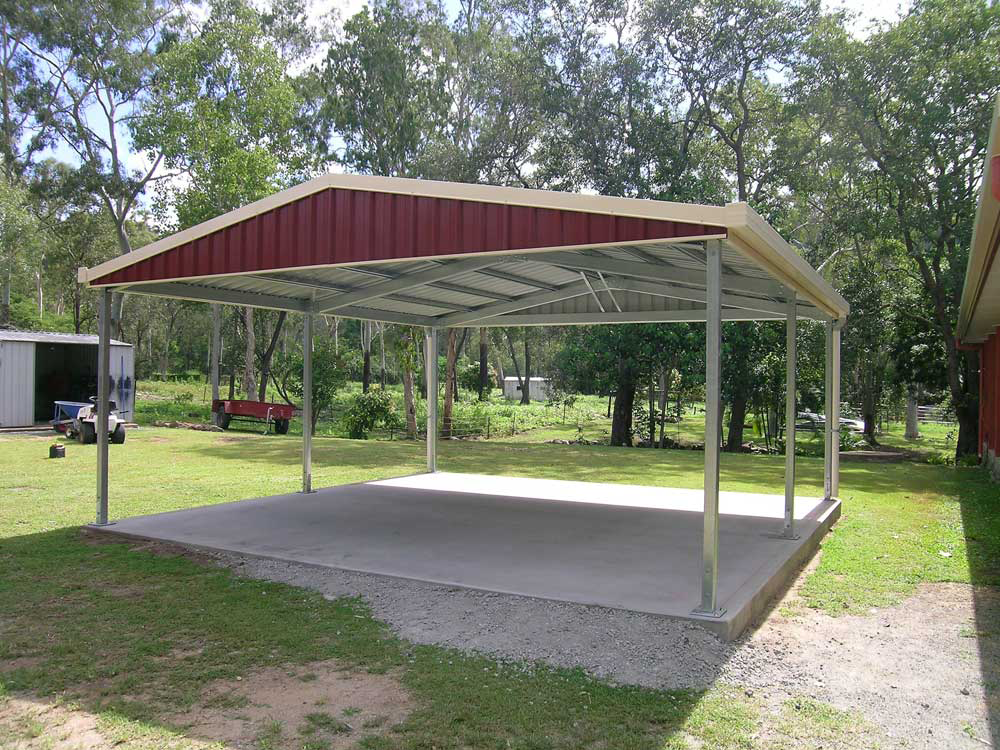 Carports For Sale Queensland Perth Brisbane Adelaide