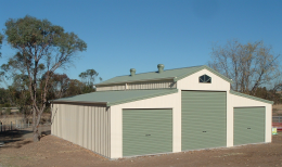 barn sheds for sale
