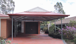 carports for sale