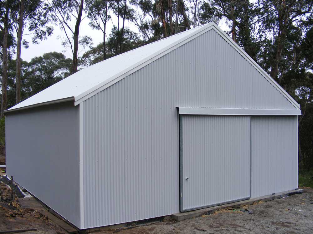 Farm Sheds For Sale QLD   Rural Sheds Brisbane and Melbourne